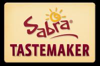 Sabra-TastemakerBadge_2013_200px