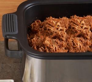 Recipes Crock Pot Pulled Pork