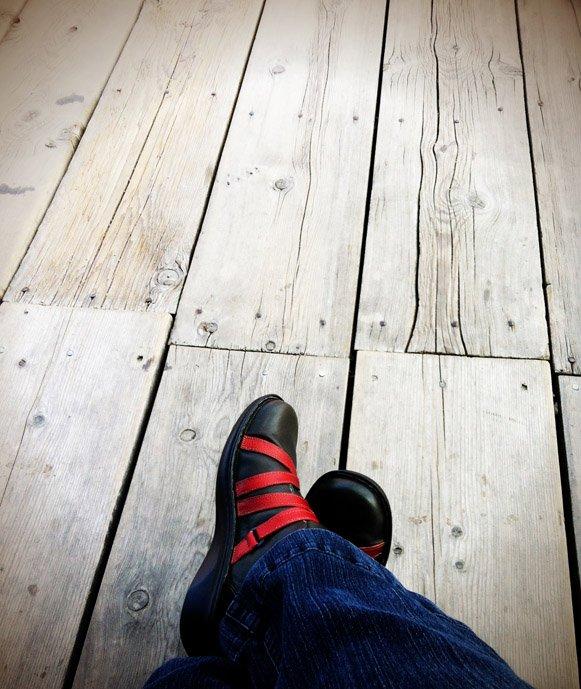 naot shoes calgary