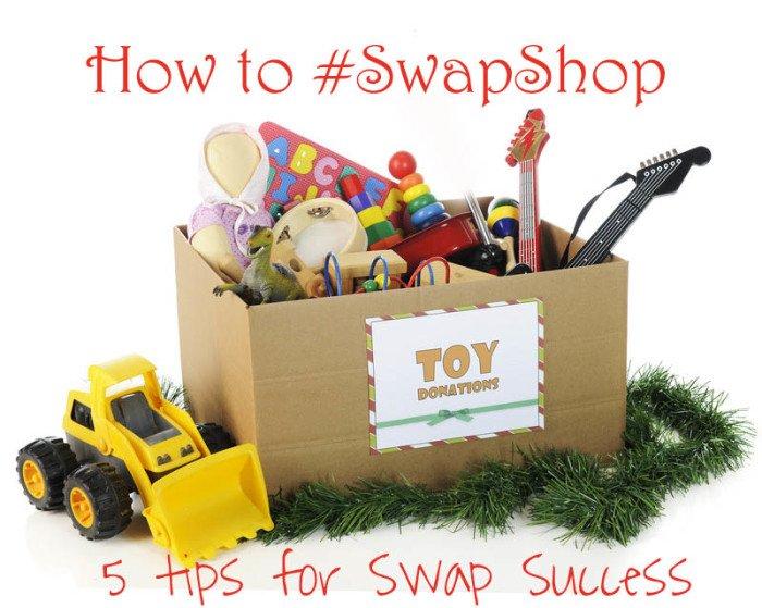 swapshophowto