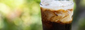 iced coffee recipe