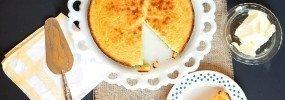 Gluten Free Corn Bread!