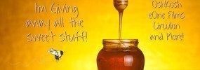 honey month