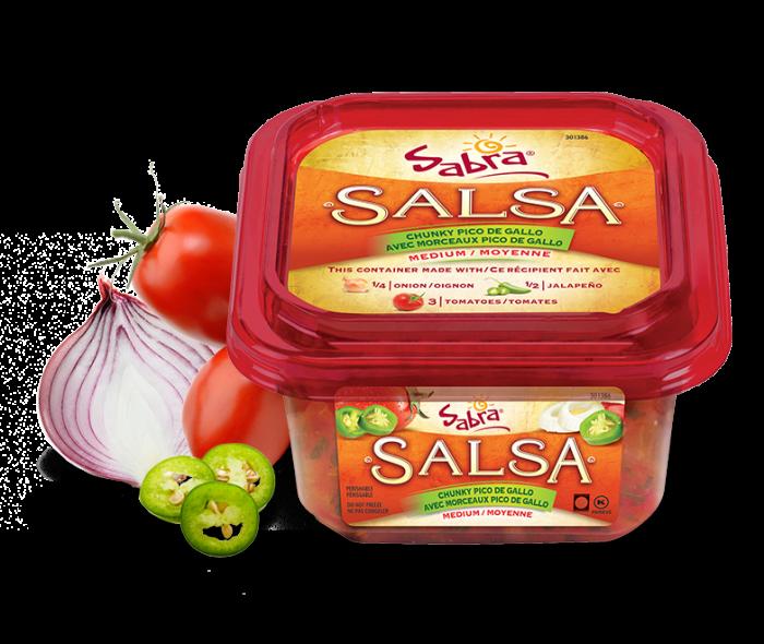 size_700x0_chunky-pico-de-gallo-salsa