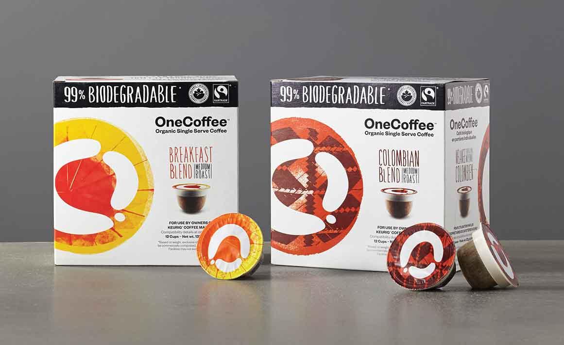 onecoffee