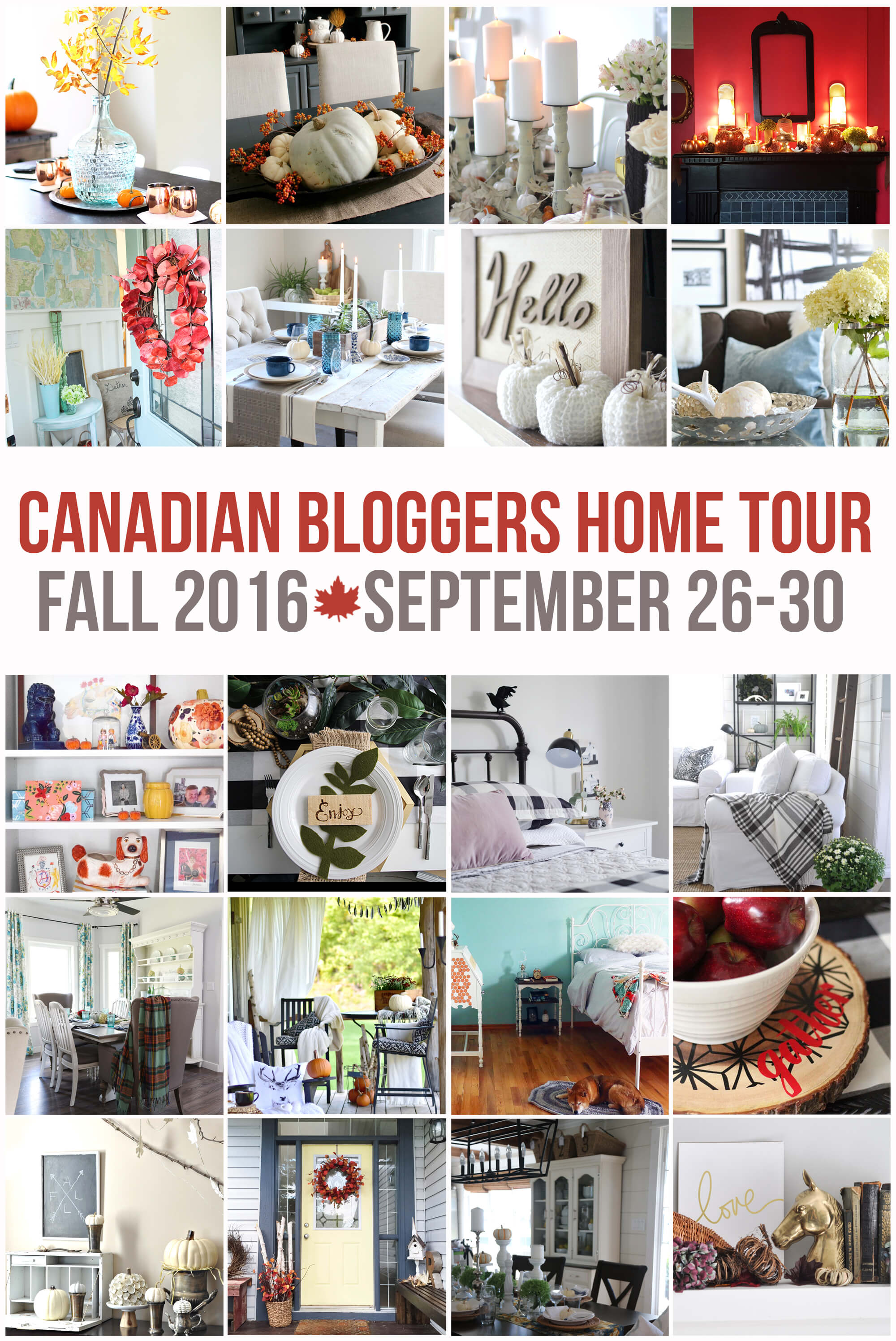 2016-canadian-bloggers-fall-home-tour