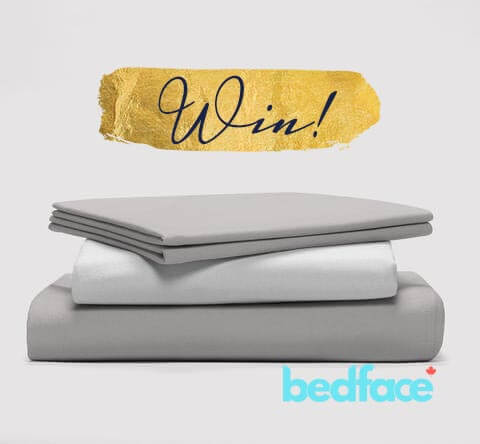 bedface sheets #honeymonth