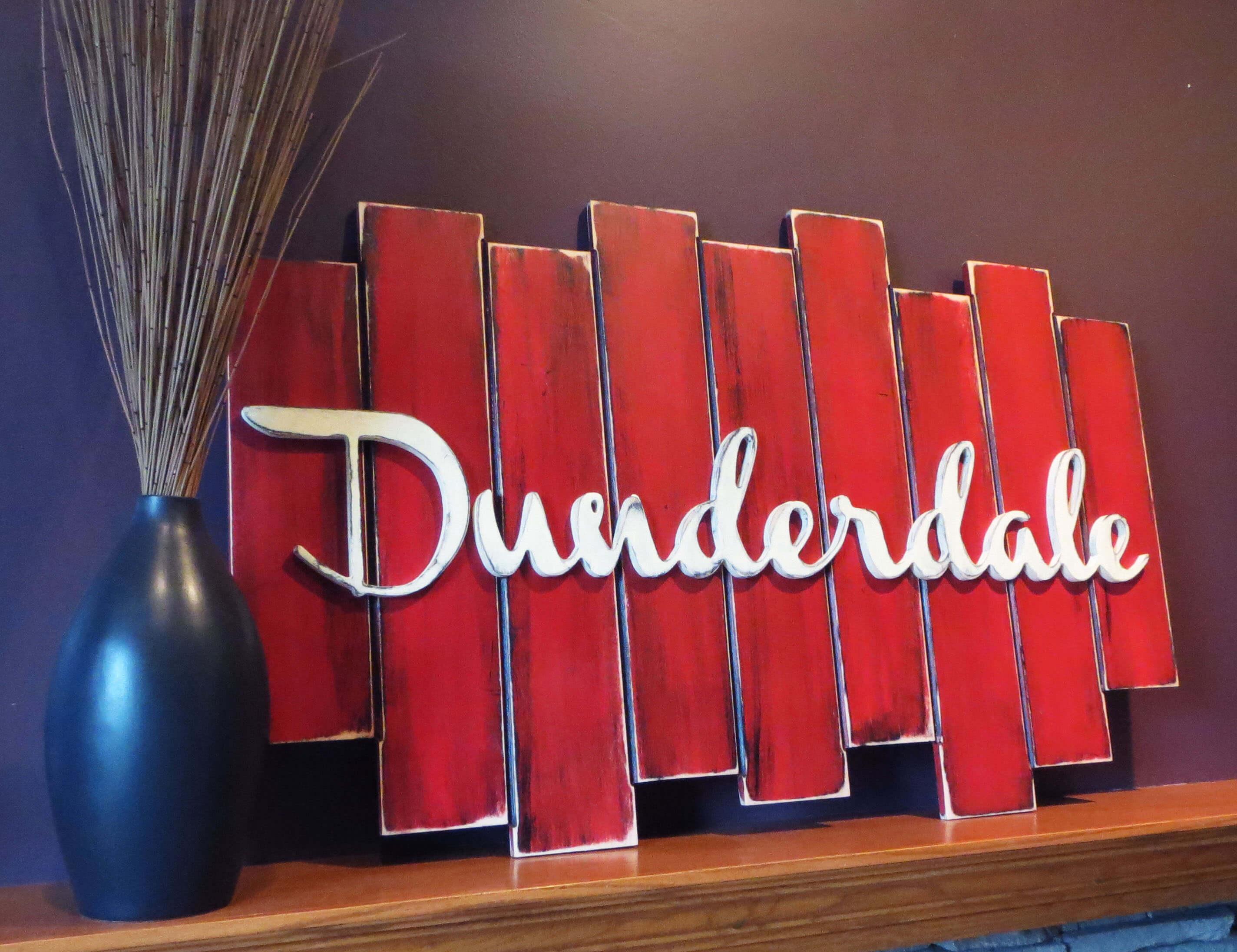 dunderdale-header-image