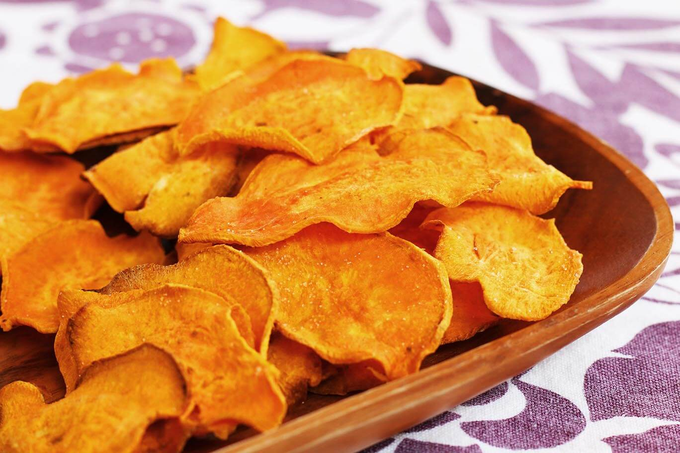 oven-roasted-sweet-potato-chips