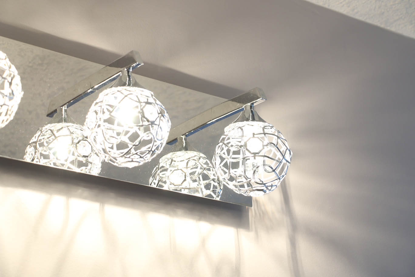bathroom-light-fixture