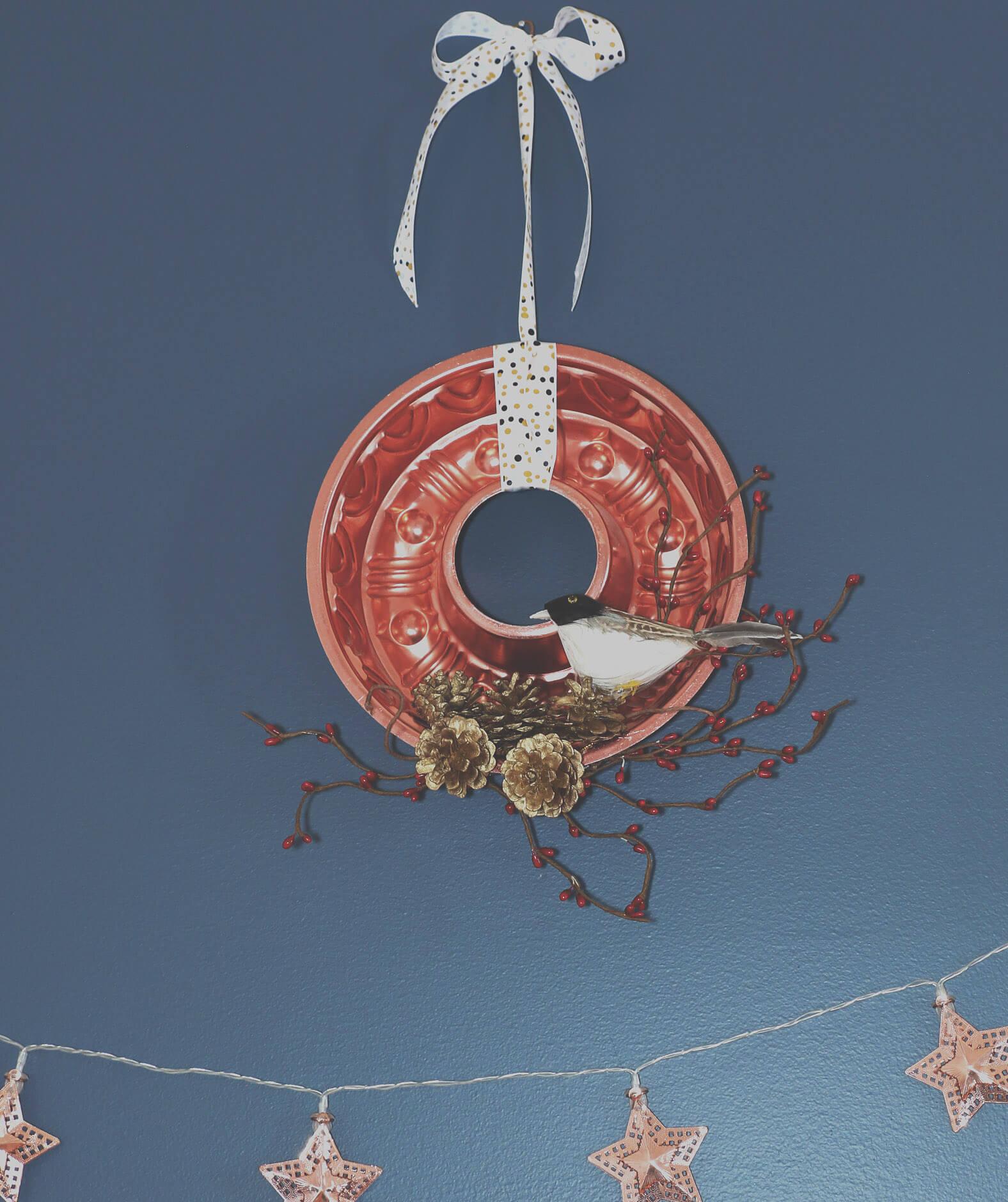 diy-winter-wreath-copper