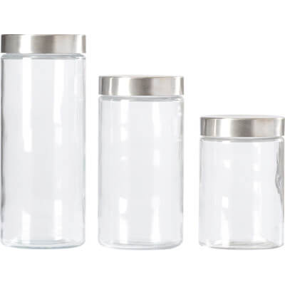 wayfair-basics-4-piece-glass-canister-set-wfbs1038