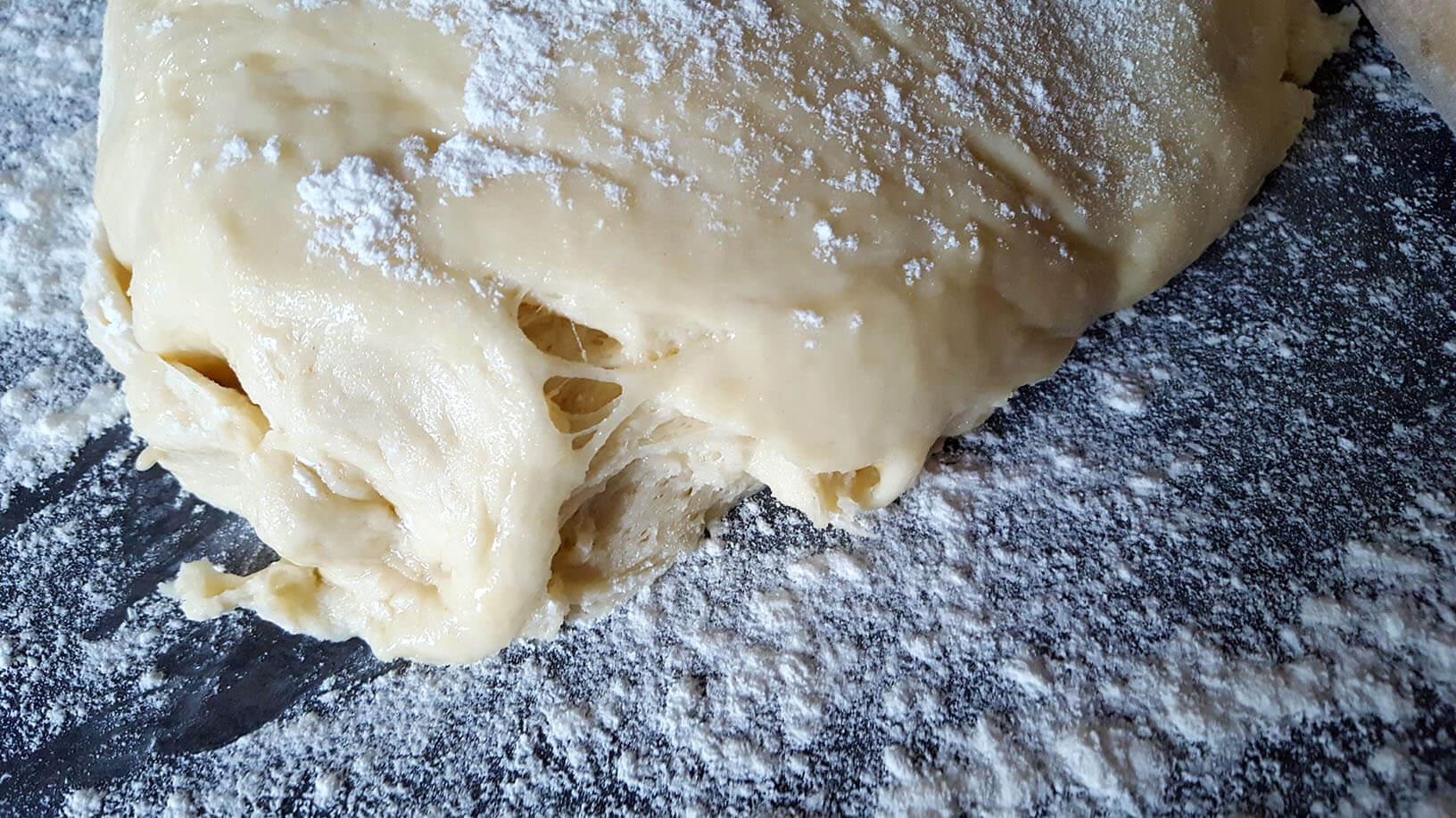 brioche-dough-recipe-for-cinnamon-rolls