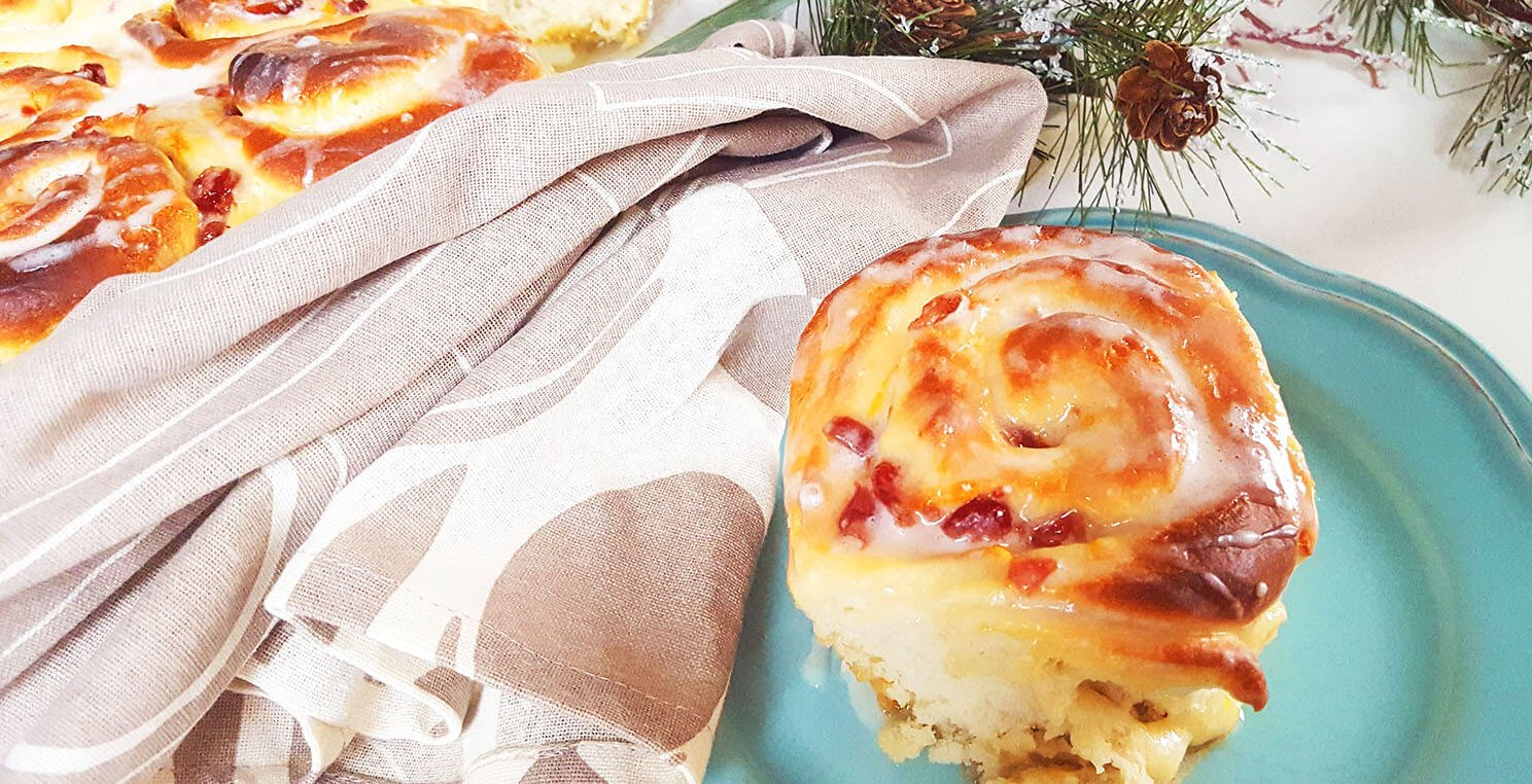 christmas-brunch-sweet-rolls