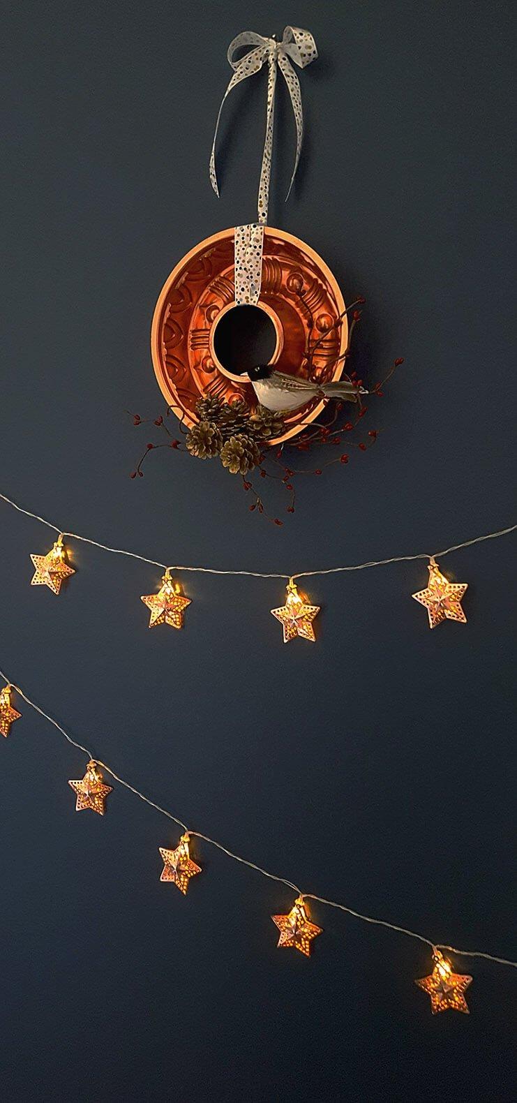 copper-bundt-pan-wreath