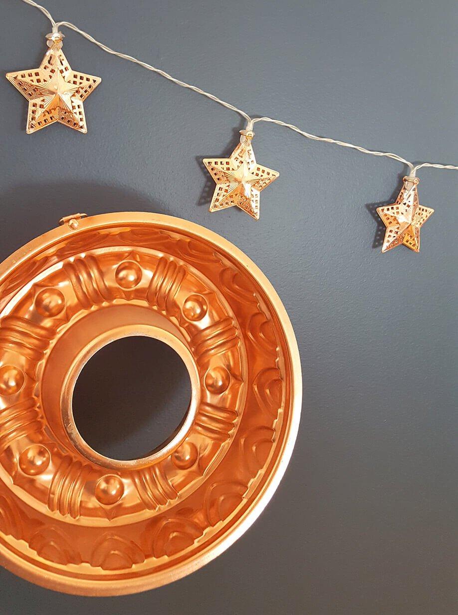 copper-wreath-inspiration