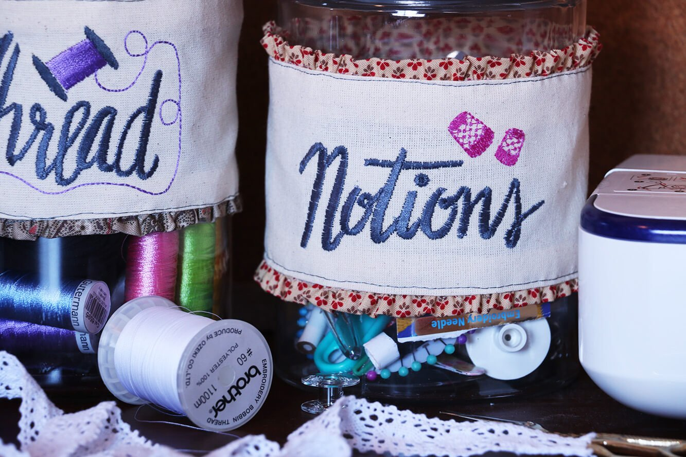 machine-embroidery-canister-labels