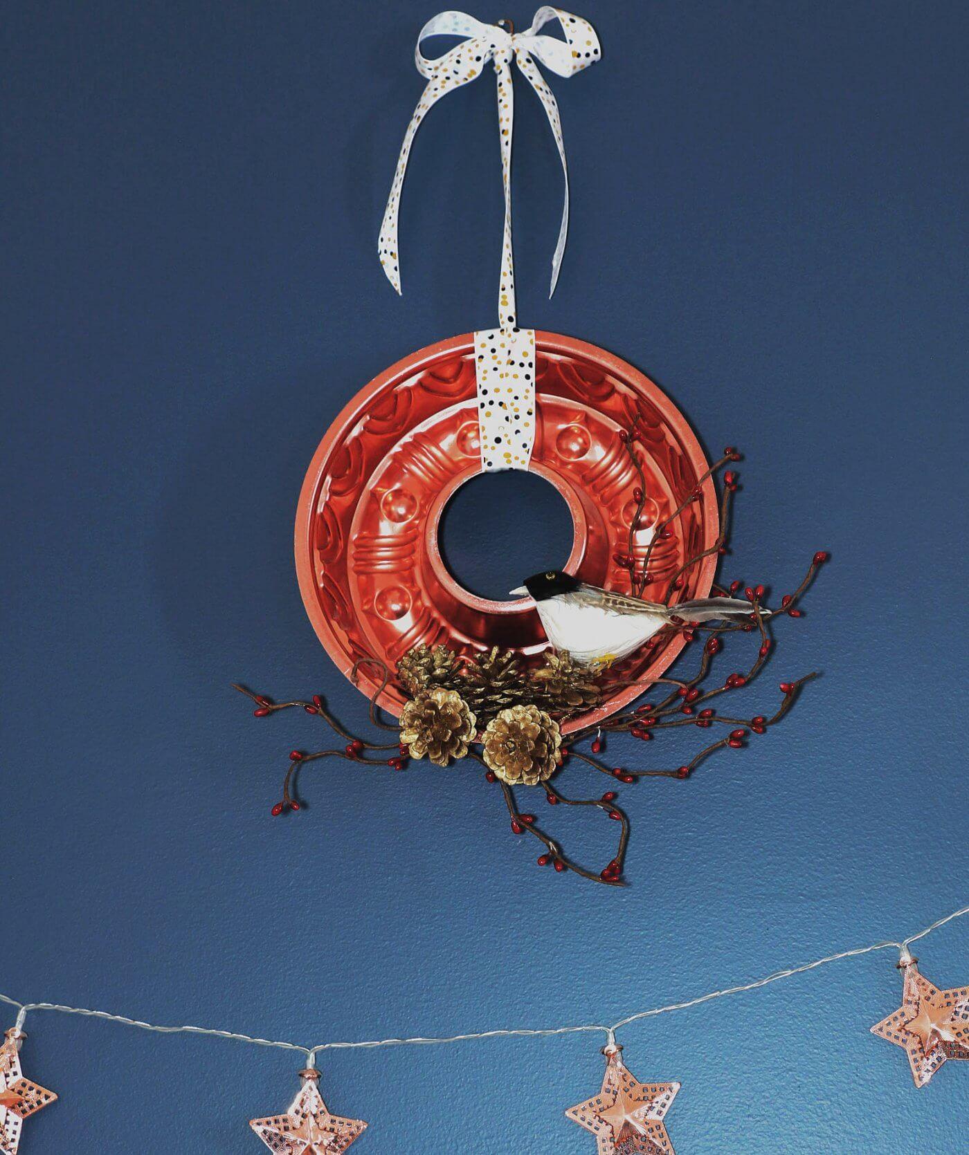 diy-vintage-winter-wreath-copper