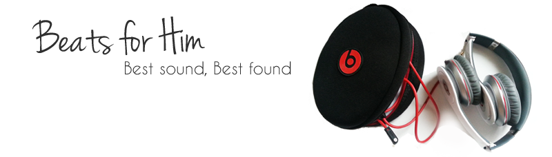 folding beats by dre telus hpjan