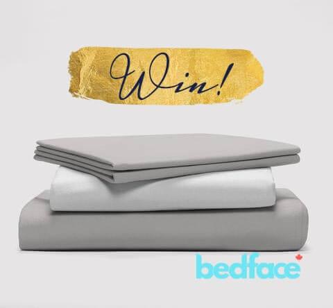 bedface sheets #honeymonth