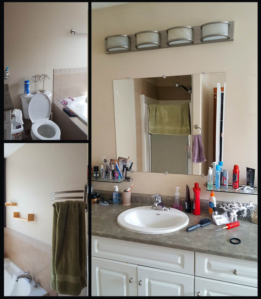 bathroom-makeover-before-collage