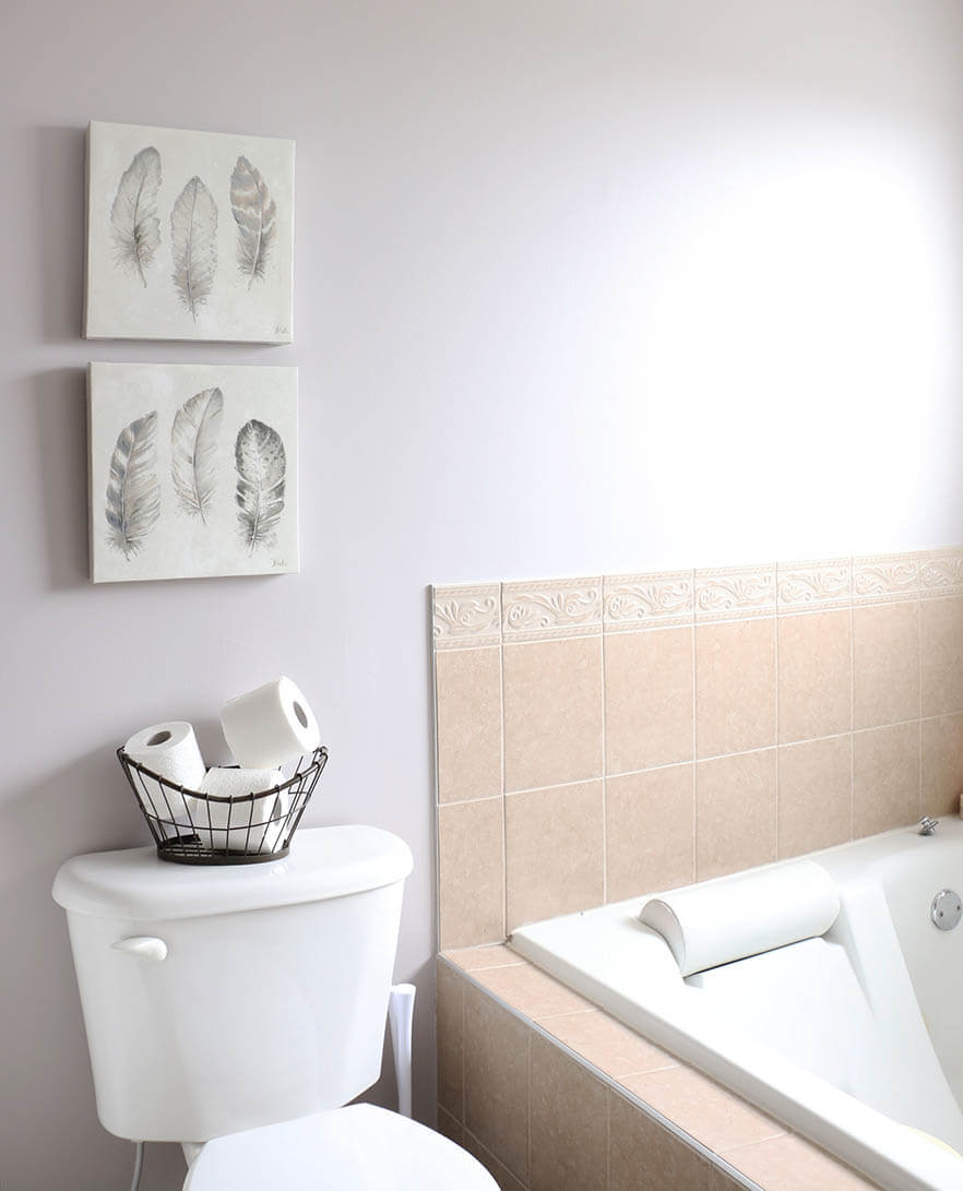 bathroom-makeover-before-and-after