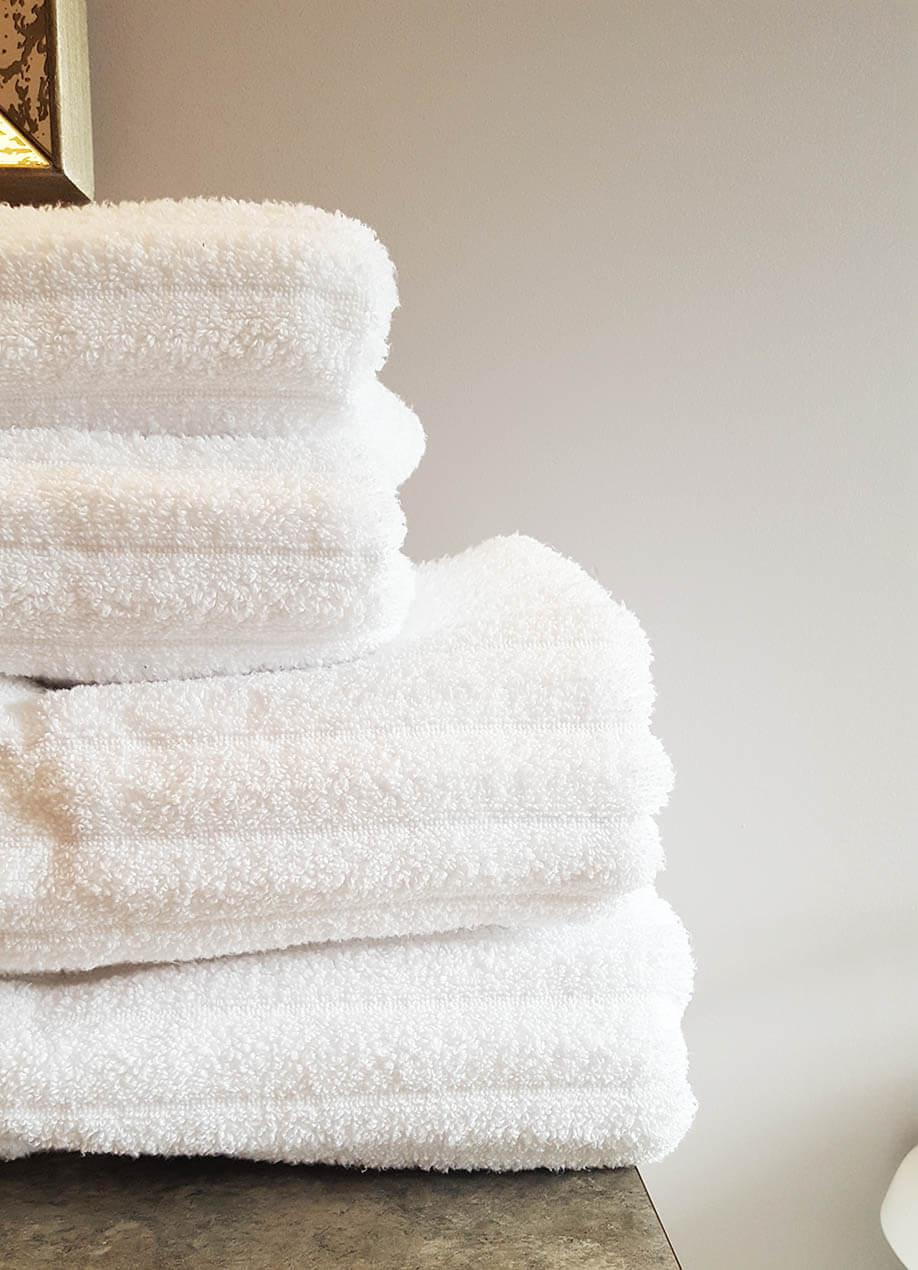 wayfair-towels