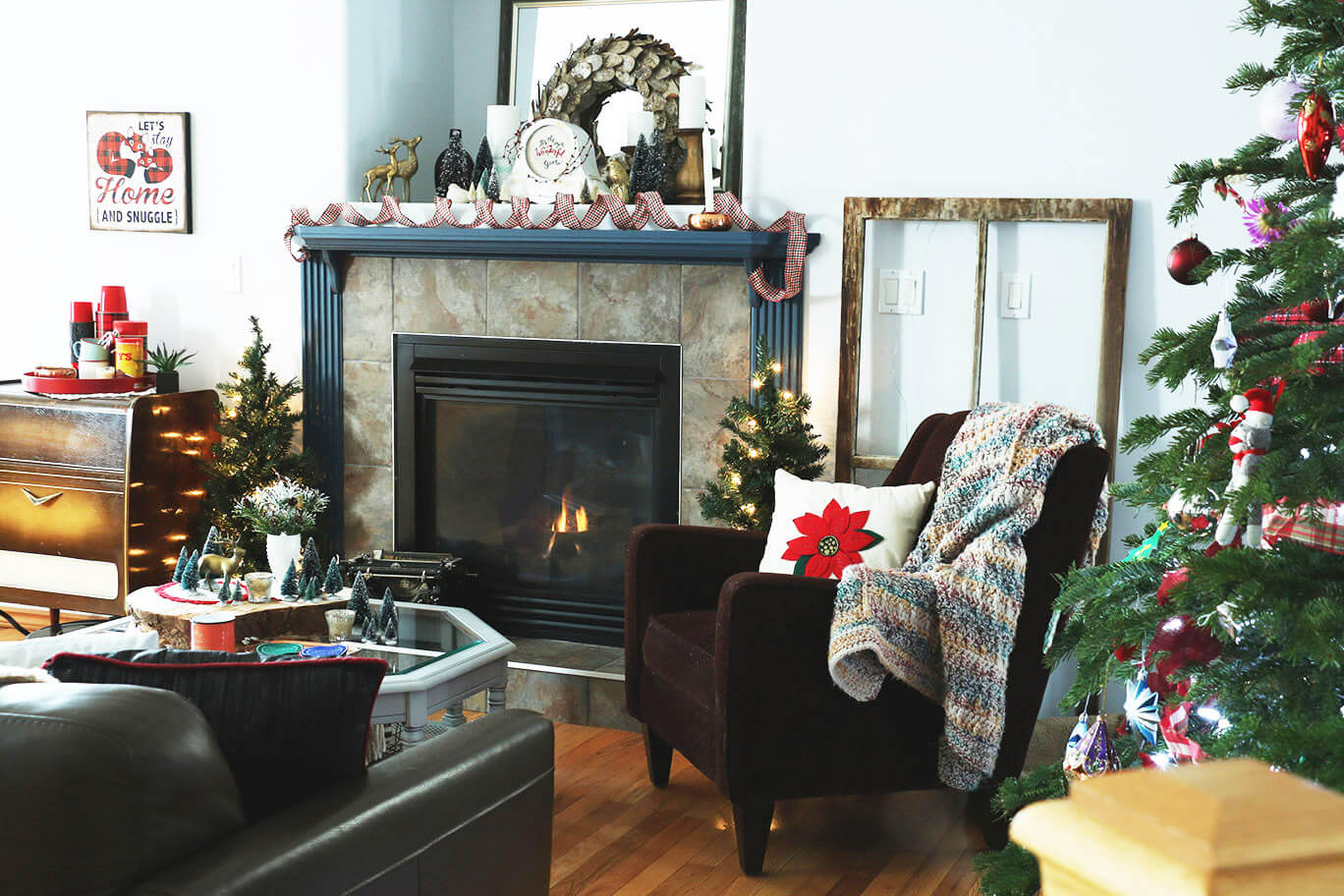 cozy-christmas-holiday-home-tour