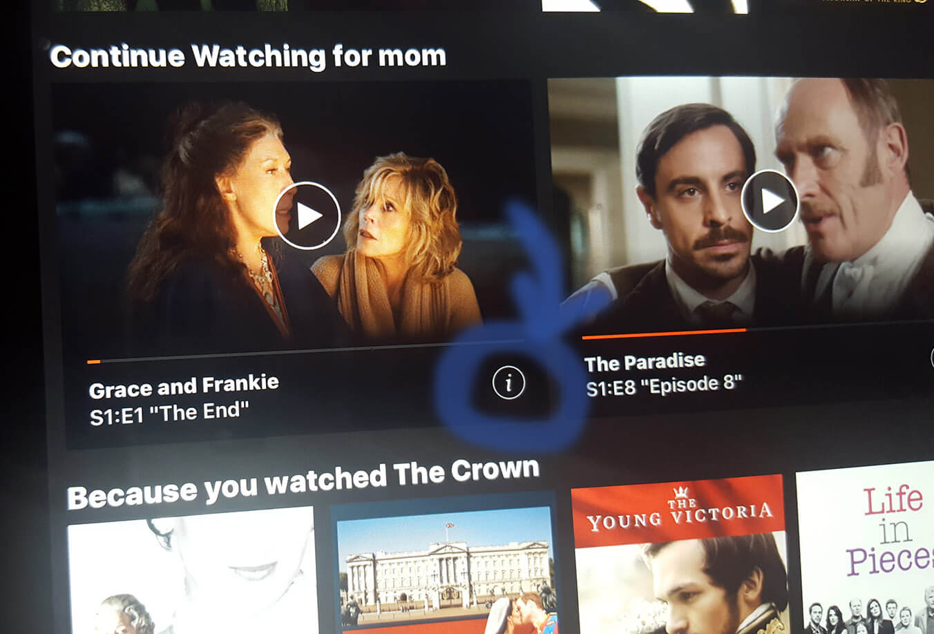 How to Download from Netflix