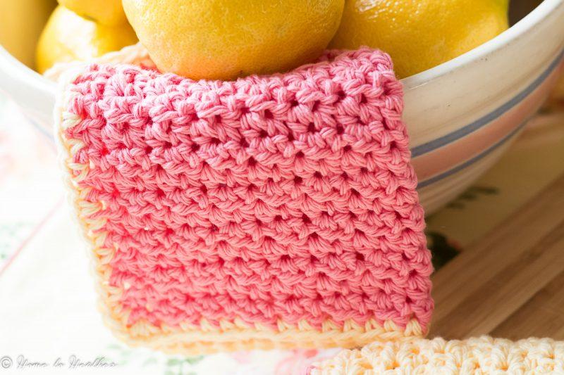 Pink Lemonade Quilt Pattern Beginners Quilt Pattern Modern